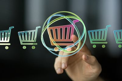 Passendes Shopsystem: Die Qual der Wahl