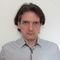 E-Business Experte Reymond Schiemann
